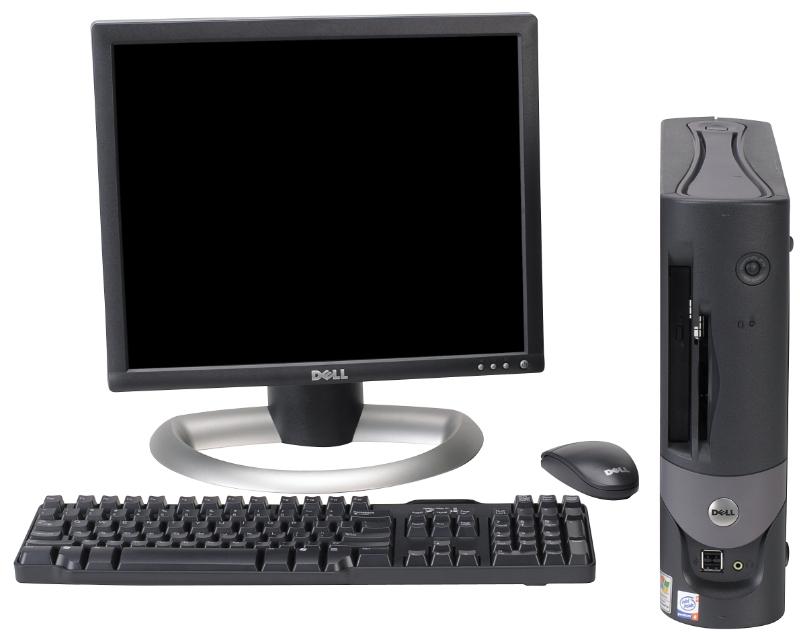 """<div style=""""text-align: center;""""><font size=""""2"""">Procesador Intel P4 2.8GHZ, Bus 512MHZ, L2 1MB,</font></div><div style=""""text-align: center;""""><font size=""""2"""">Unidad DVD-ROM,</font></div><div style=""""text-align: center;""""><font size=""""2"""">Disco Duro 80 GB IDE  5400 R.P.M,</font></div><div style=""""text-align: center;""""><font size=""""2"""">Memoria RAM 2GB DDR2</font></div><div style=""""text-align: center;""""><font size=""""2"""">Puertos: 4 USB atrás 2 USB frontales, VGA, Enthernet RJ45, 1 Paralelo, 1 Serial, 2 PS2, Conexiones de aundio, Teclado y mouse,</font></div><font size=""""2""""><br></font><div style=""""text-align: center;""""><font size=""""2"""">LCD DE 17 PULGADAS</font></div><font size=""""2""""><br><br></font><div style=""""text-align: center;""""><font size=""""2"""">RECUERDA!!</font></div><div style=""""text-align: center;""""><font size=""""2""""><br></font></div><div style=""""text-align: center;""""><font size=""""2"""">TODA LAS MAQUINAS SON EXPANDIBLES EN MEMORIAS RAMM Y DISCO DURO PARA QUE LA ARMES A TU GUSTO PREGUNTA POR CAPACIDADES Y COSTOS</font></div>"""