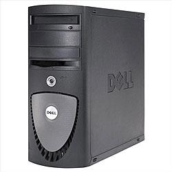 """<div style=""""text-align: center;"""">Procesador Intel P4 A 2.6GHZ</div><div style=""""text-align: center;"""">Disco Duro 80GB</div><div style=""""text-align: center;"""">Memoria RAM 2 GB</div><div style=""""text-align: center;"""">LCD DE 17 PULGADAS</div><div style=""""text-align: center;""""><br></div><span style=""""color: rgb(34, 34, 34); font-family: Verdana, Arial, sans-serif; font-size: small; text-align: center;"""">Puertos: 4 USB atrás 2 USB frontales, VGA, Enthernet RJ45, 1 Paralelo, 1 Serial, 2 PS2, Conexiones de aundio, Teclado y mouse,</span><br><div style=""""text-align: center;""""><br></div><div style=""""text-align: center;"""">RECUERDA!!</div><div style=""""text-align: center;""""><br></div><div style=""""text-align: center;"""">TODA LAS MAQUINAS SON EXPANDIBLES EN MEMORIAS RAMM Y DISCO DURO PARA QUE LA ARMES A TU GUSTO PREGUNTA POR CAPACIDADES Y COSTOS</div>"""