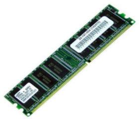 "<div style=""text-align: center;"">Memoria RAM Para Desktop Bus: 400, 533, 667Mhz,  Frecuencia:PC2-3200, PC2-4200, PC2-4800, PC2-5300.</div>"