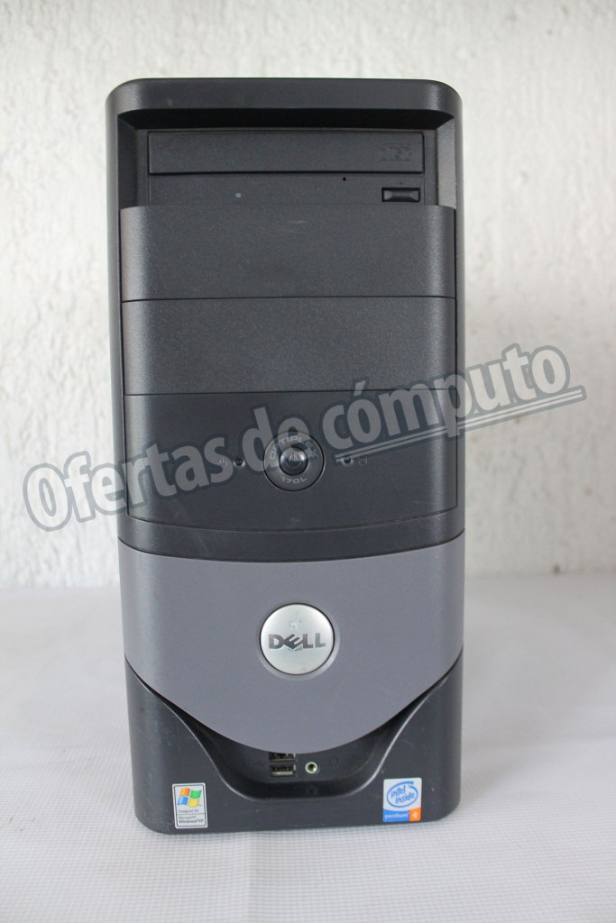 Desktop DELL Optiplex 170L 2