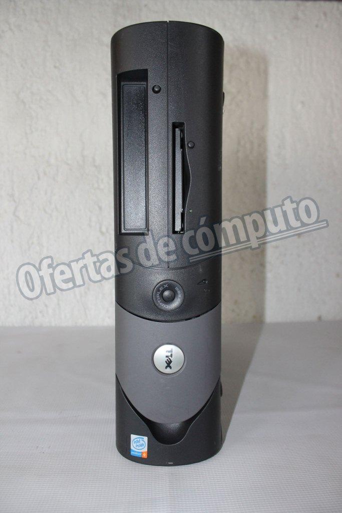 IMAGEN DELL GX280