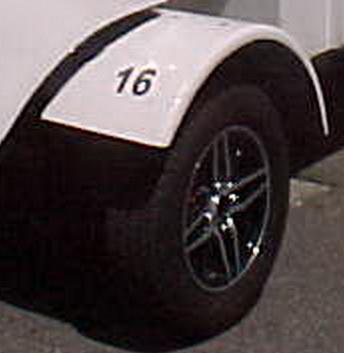 Q2-2 02