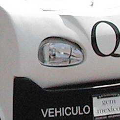 Q500 4