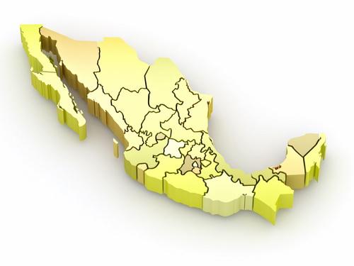 Debido a que no somos paquetería y no manejamos fletes consolidados nuestra cobertura comprende toda la republica mexicana, por lo cual partimos de Mexico, Monterrey y Guadalajara a cualquier parte del país en el menor tiempo posible<br>