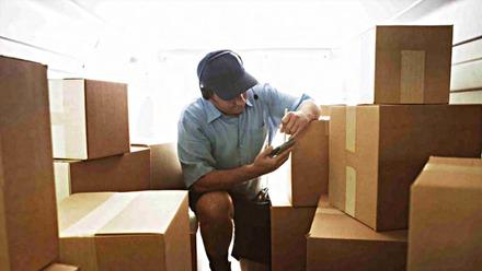 Con este servicio, usted ya no tiene que preocuparse por llevar su material o producto a alguna oficina o centro de distribución ya que el precio que le proporcionan nuestro personal de venta.<br>Incluye la recolección en la dirección que usted nos indique (no incluye maniobras)<br><br>